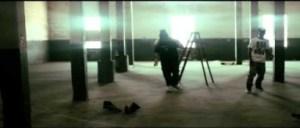 Video: SL Jones & DJ Burn One - M.D.M.A. (feat. Rittz & Ebony Love)